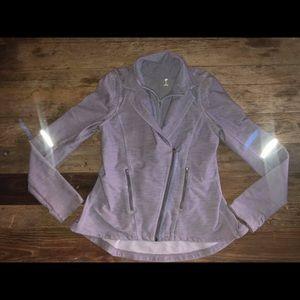 Lululemon Jacket Size 12